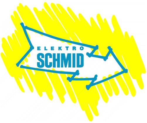 Logo Schmid AG