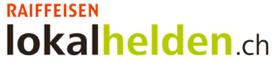 lokalhelden logo 280